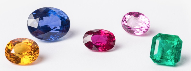 Featured image from Gemstone Buying Guide