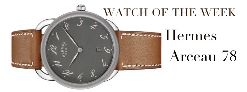 Featured image from One to Watch