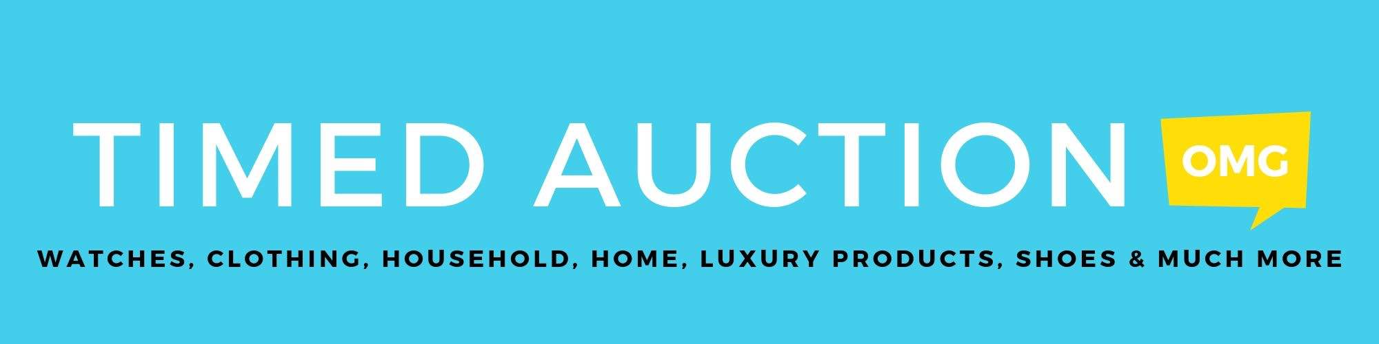***NO VAT*** NO RESERVE! General Sale auction in Manchester